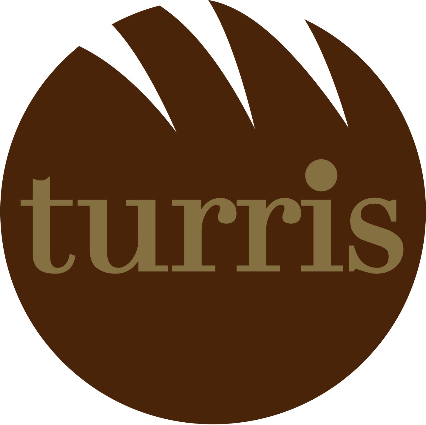 Turris_logo.jpg