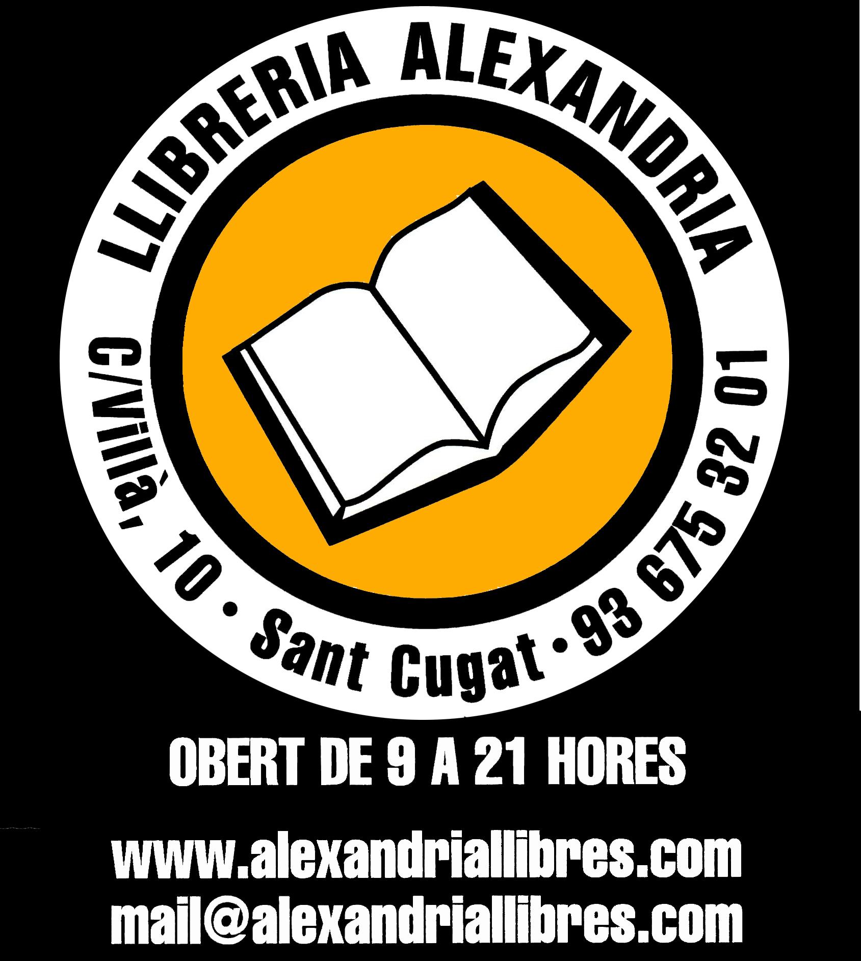 Logo color_horari i web.jpg