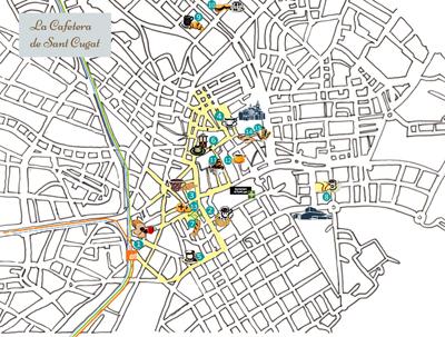 Mapa Cafeter v4  face.jpg