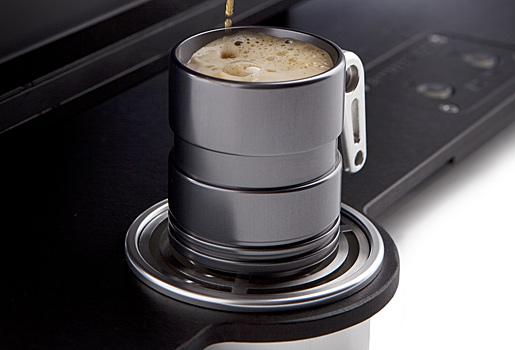 espresso-veloce-v12-05.jpg