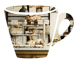 > Blog La Cafetera de Sant Cugat