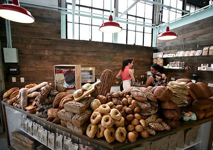 dj-bread-blog480.jpg