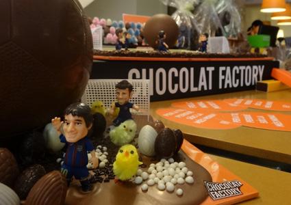 Chocolat Factory.JPG