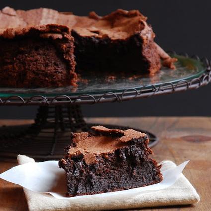 pastís xocolata.jpg