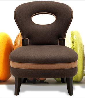 Macaron-Chair-Collinet.jpg
