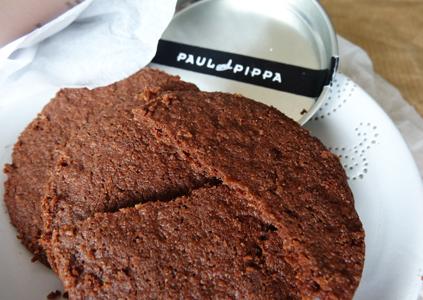 Paul pippa3.jpg