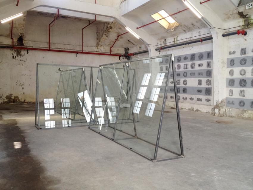 Ausstellungsansicht 02_mittel.jpg