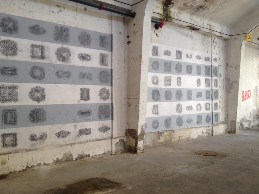 Ausstellungsansicht 07_mittel.jpg