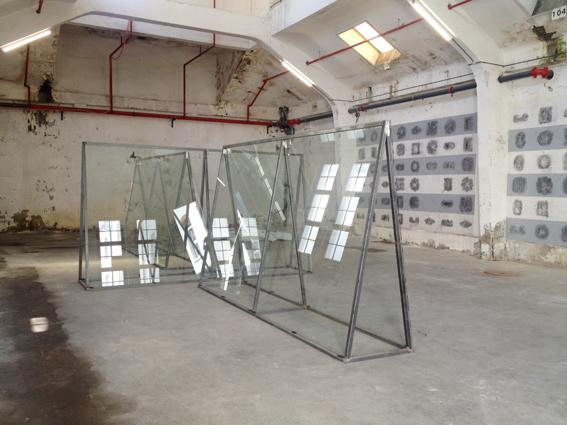 Ausstellungsansicht 02_w.jpg