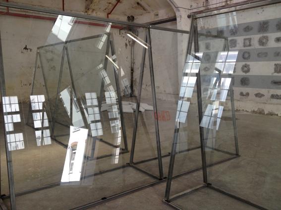 Ausstellungsansicht 12_w.jpg