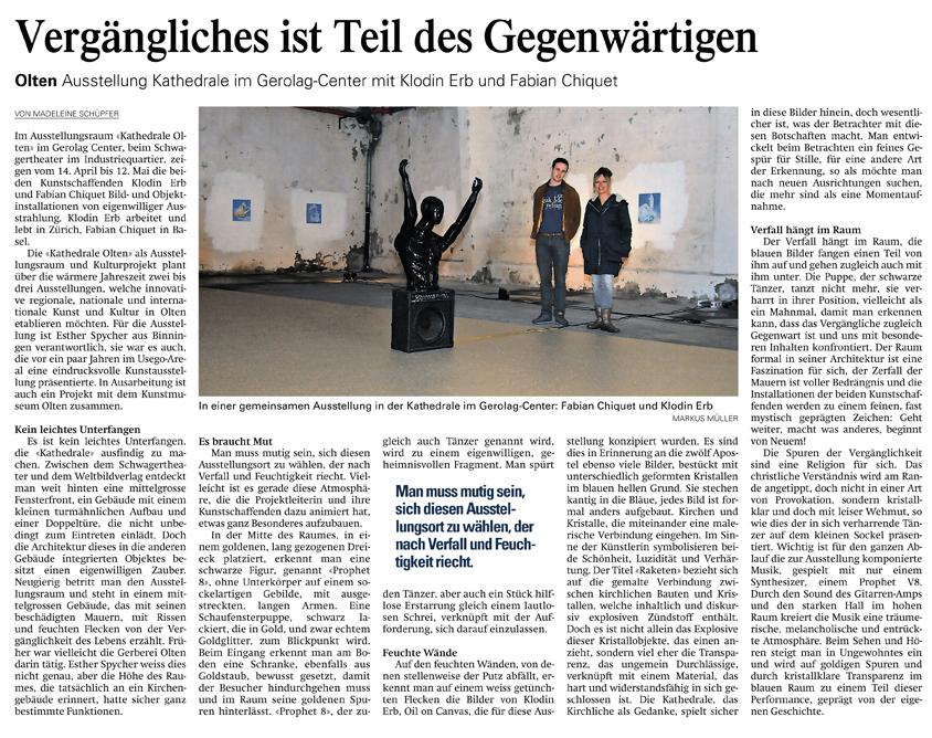Presseartikel_Oltener Taglatt_klein.jpg