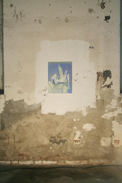 Ausstellungsansicht 03_klein.jpg
