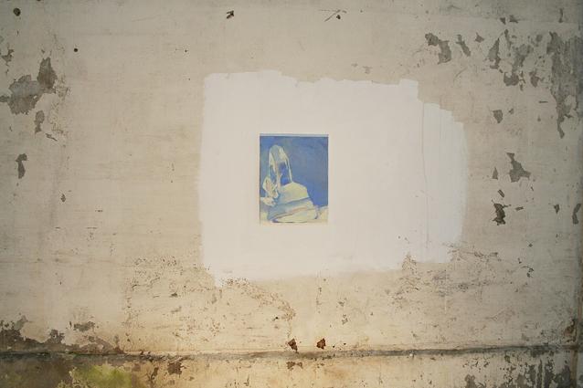 Ausstellungsansicht 04_klein.jpg