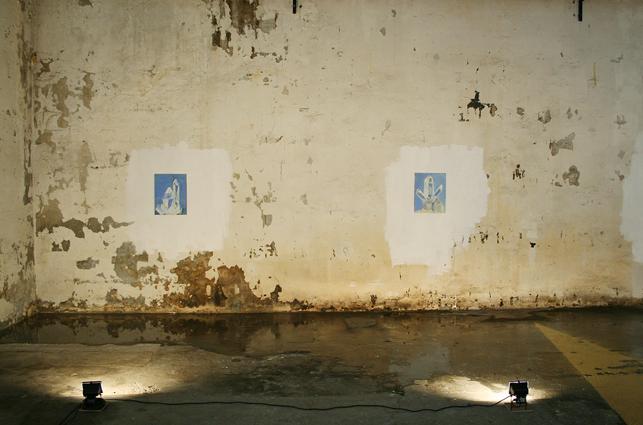 Ausstellungsansicht 20_klein.jpg