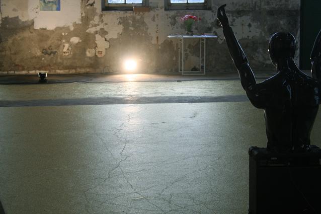 Ausstellungsansicht 10_klein.jpg