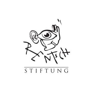 logo_rentsch.jpg