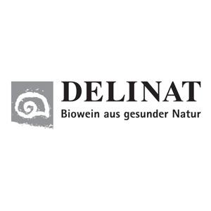 logo_delinat.jpg