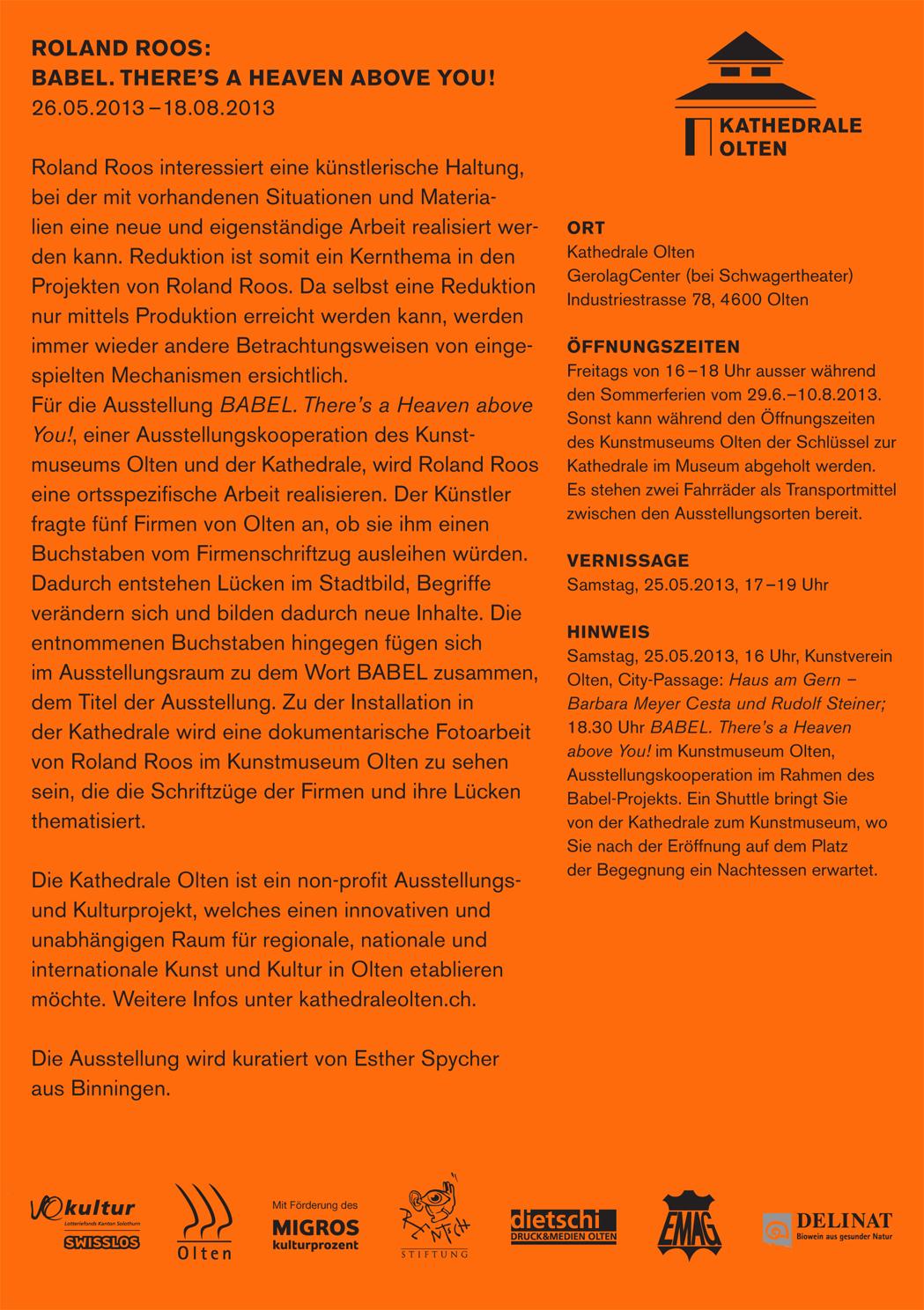 20130512_einladungskarte_web_hinten (2)-2.jpg