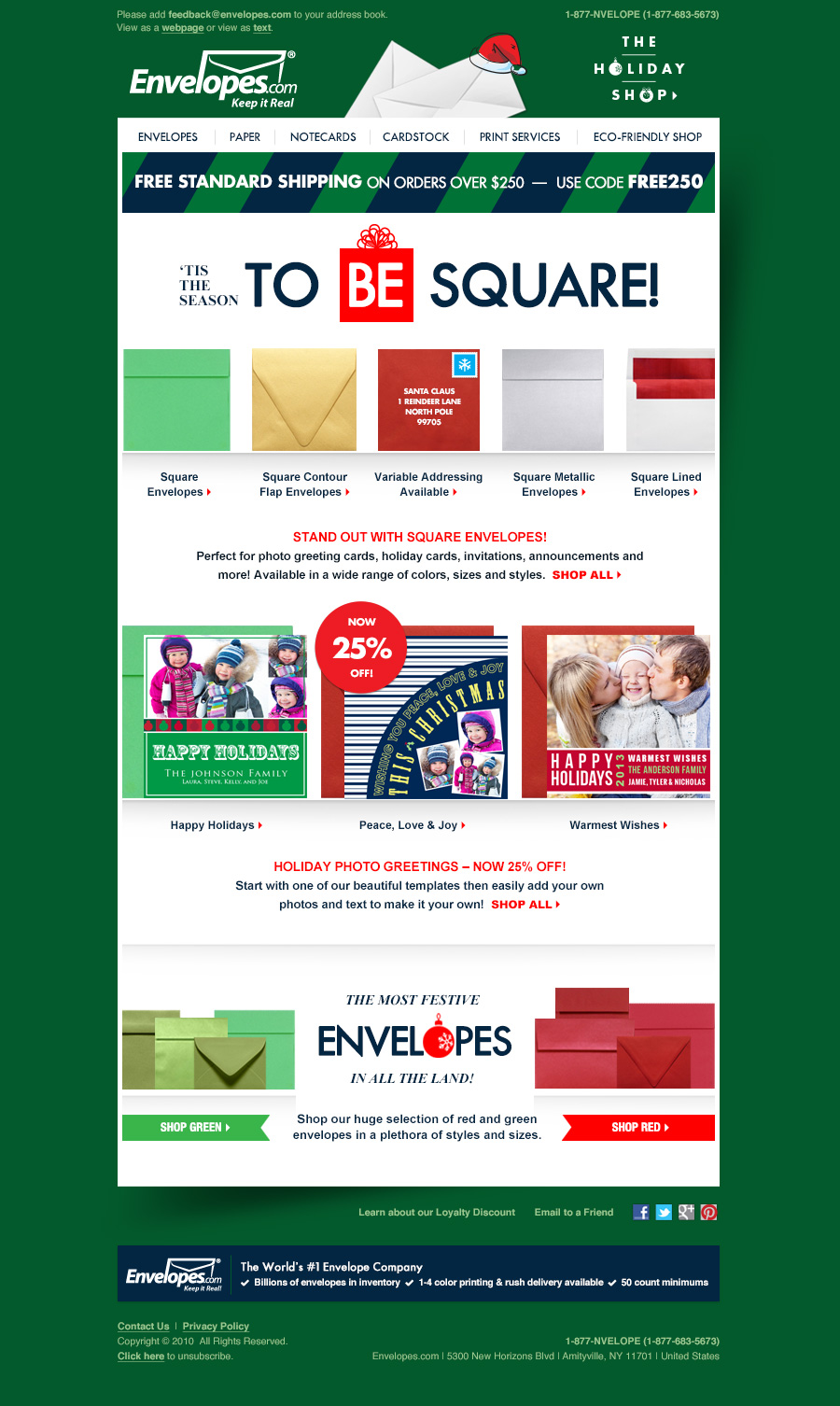Holiday_Square_email_v1.jpg
