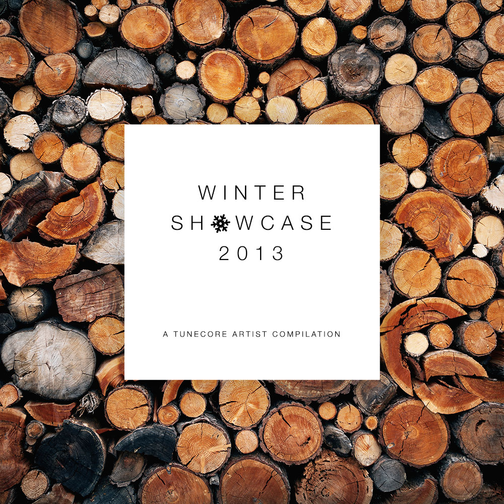 winter_showcase_v1b.jpg
