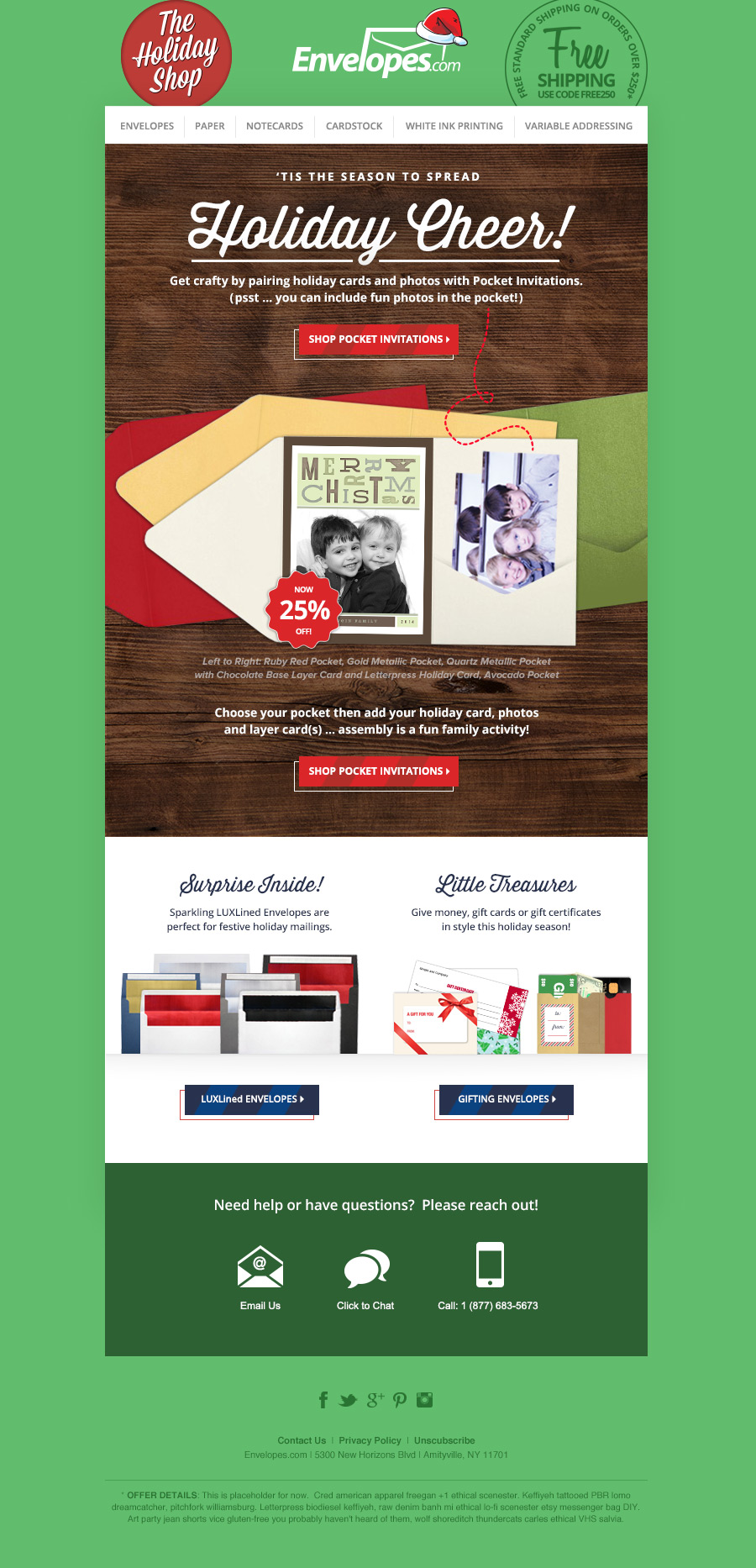 cards-pockets_holiday2014_v1.jpg