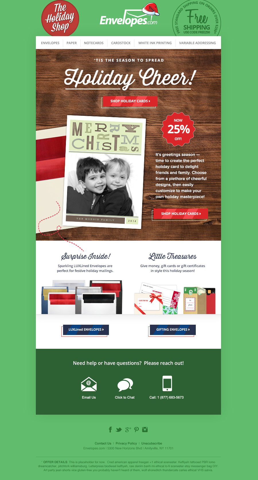 holiday-cards_holiday2014_v1.jpg