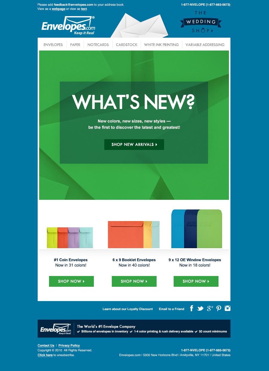 New_2014_email_v1.jpg
