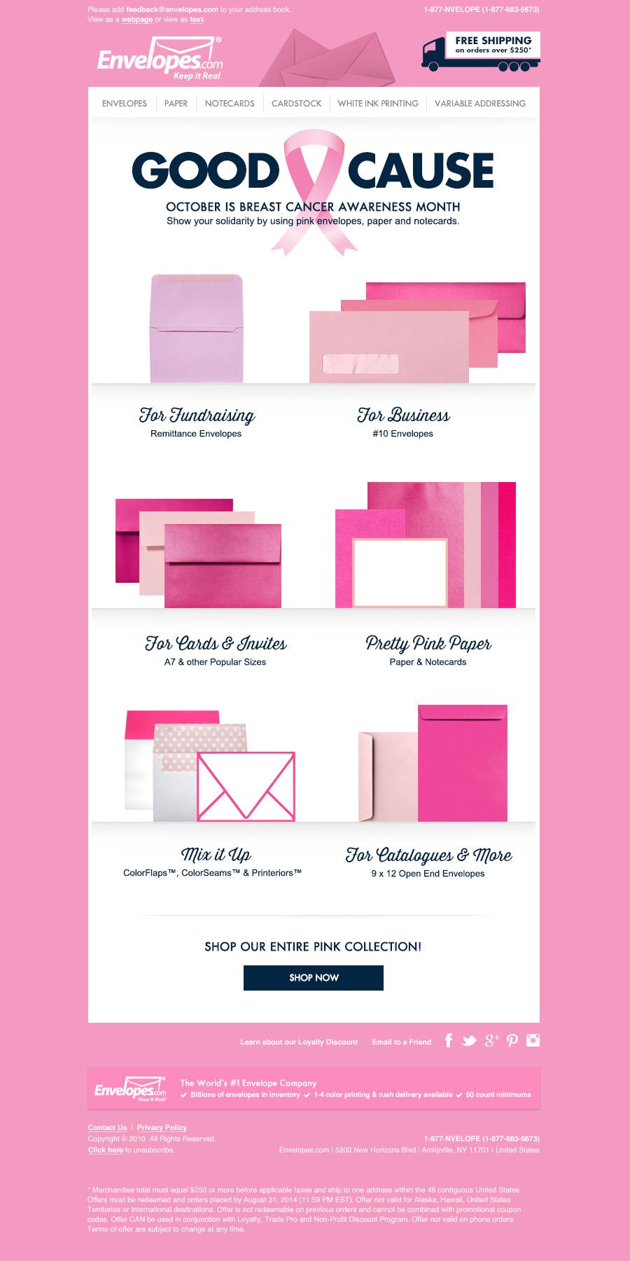 Pink_Envelopes_email_2014_v1b.jpg