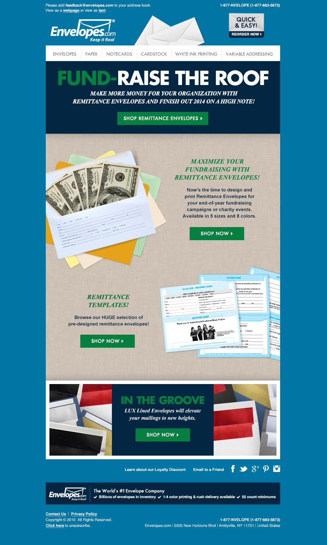 remittance_email_2014_v1.jpg