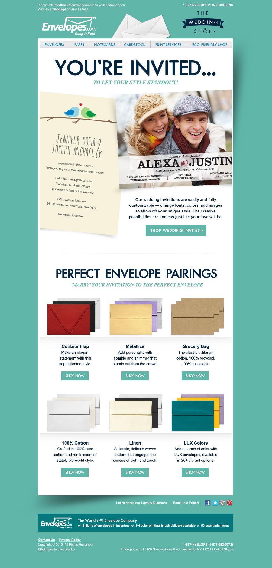 Wedding_Invitations_email_v1.jpg