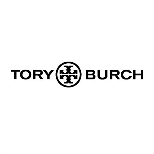 tory_burch.jpg