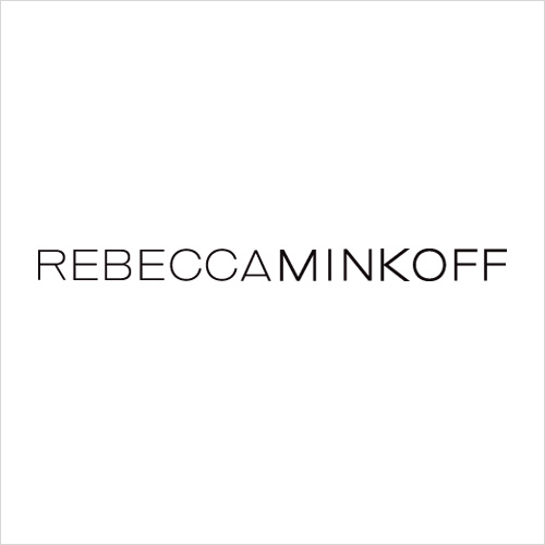 rebecca_minkoff.jpg