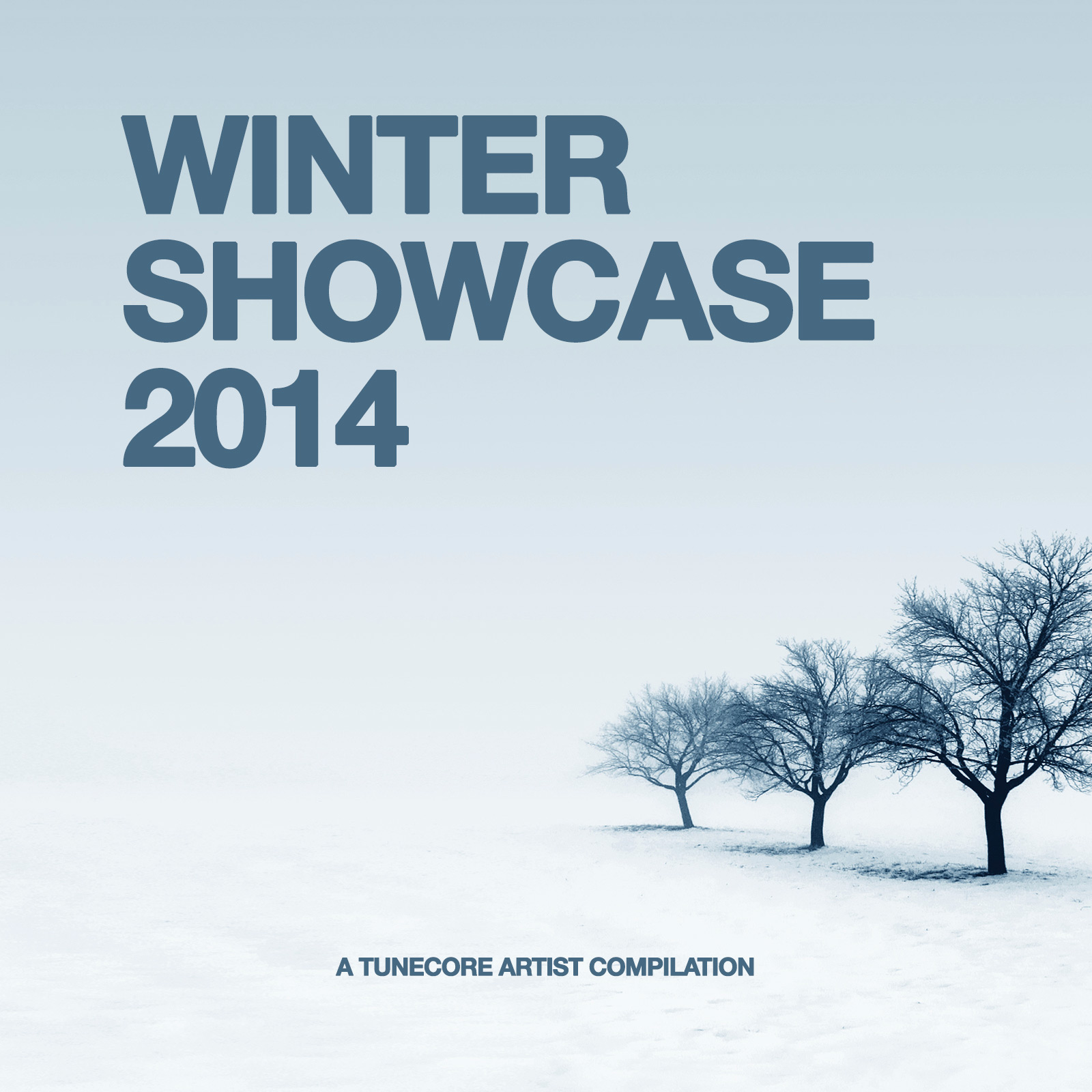 winter_showcase_v1.jpg