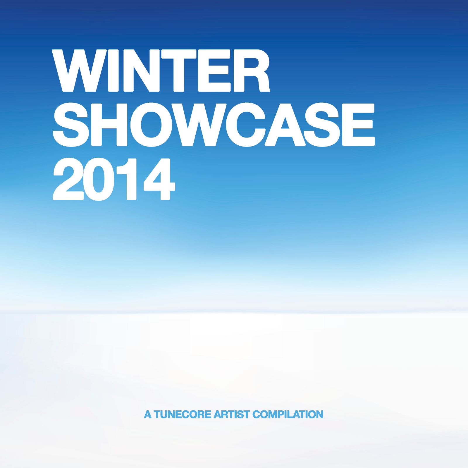 winter_showcase_v5.jpg