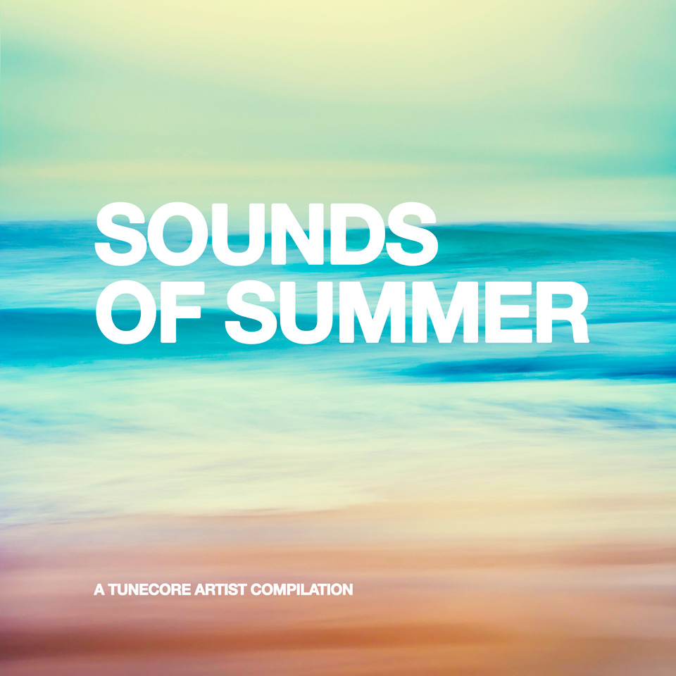 Sounds_of_Summer_v5c.jpg