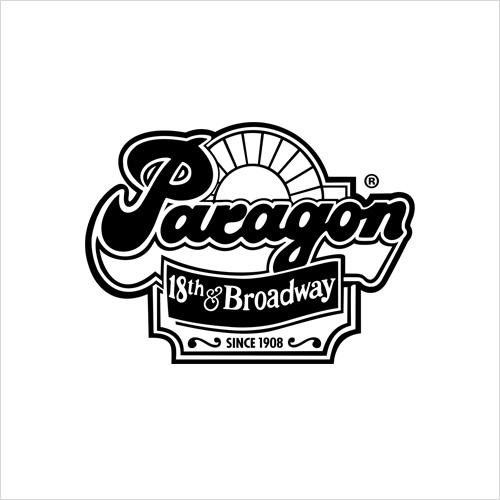 paragon_sports.jpg
