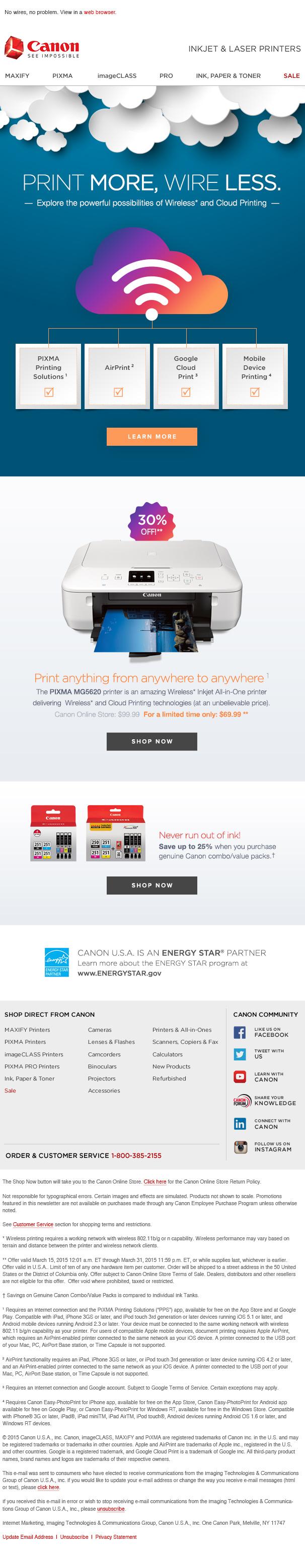 PIXMA-INFORMATIONAL_email_v7.jpg