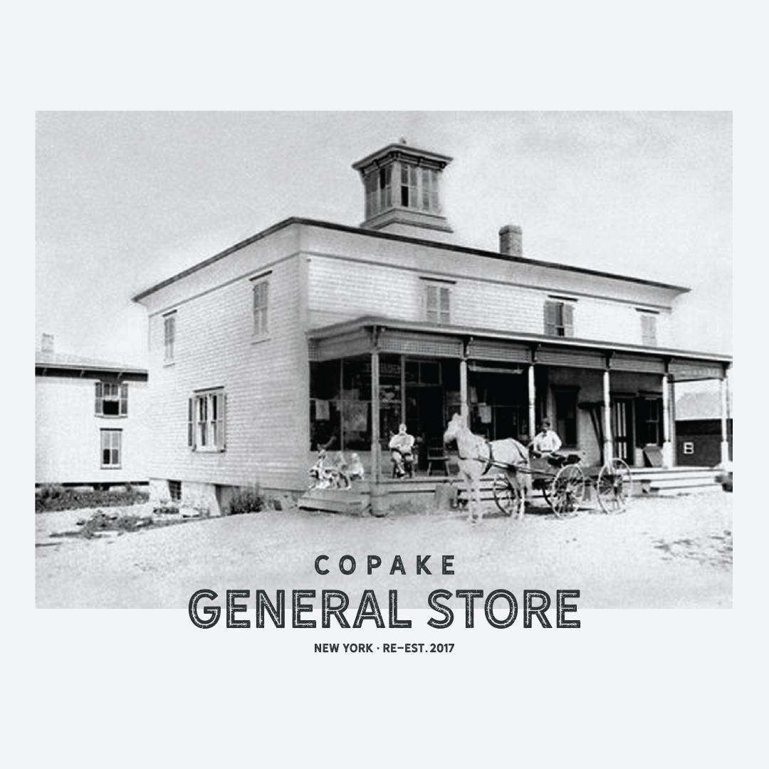 CGS_IG-feed_vintage-photo.jpg