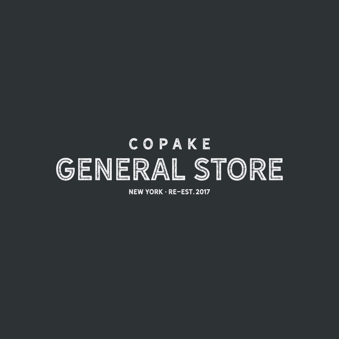 CGS_logo_social.jpg