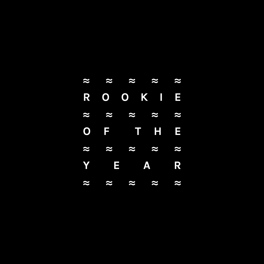 rookie-of-the-year.png