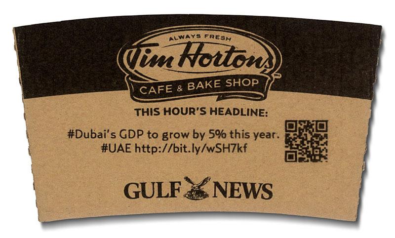 GNSleeve_Dubai.jpg