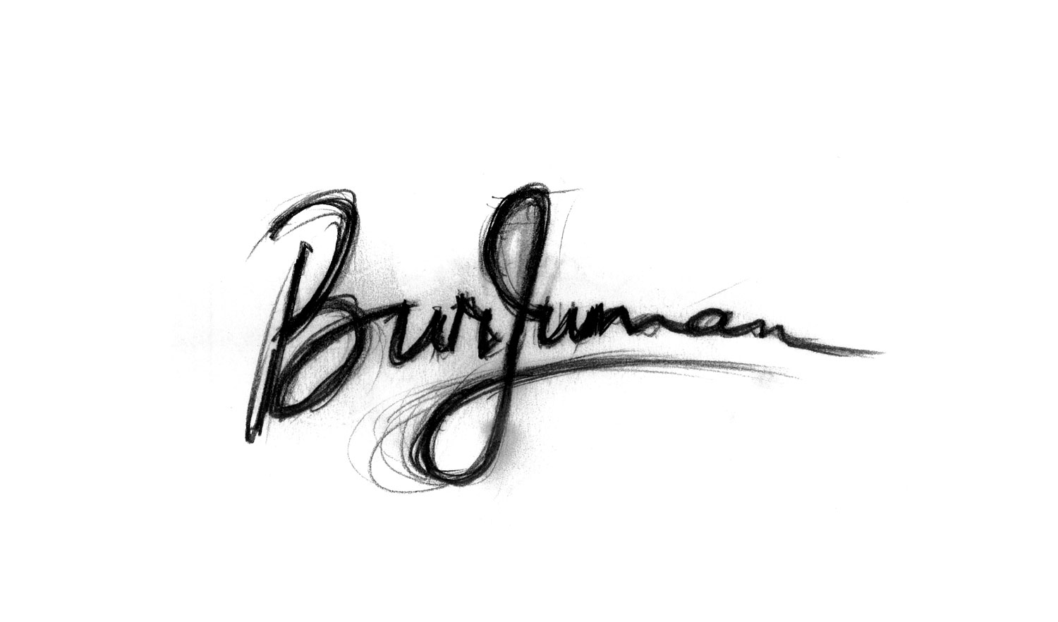 BurJuman-Evolution-of-Logos-03.jpg