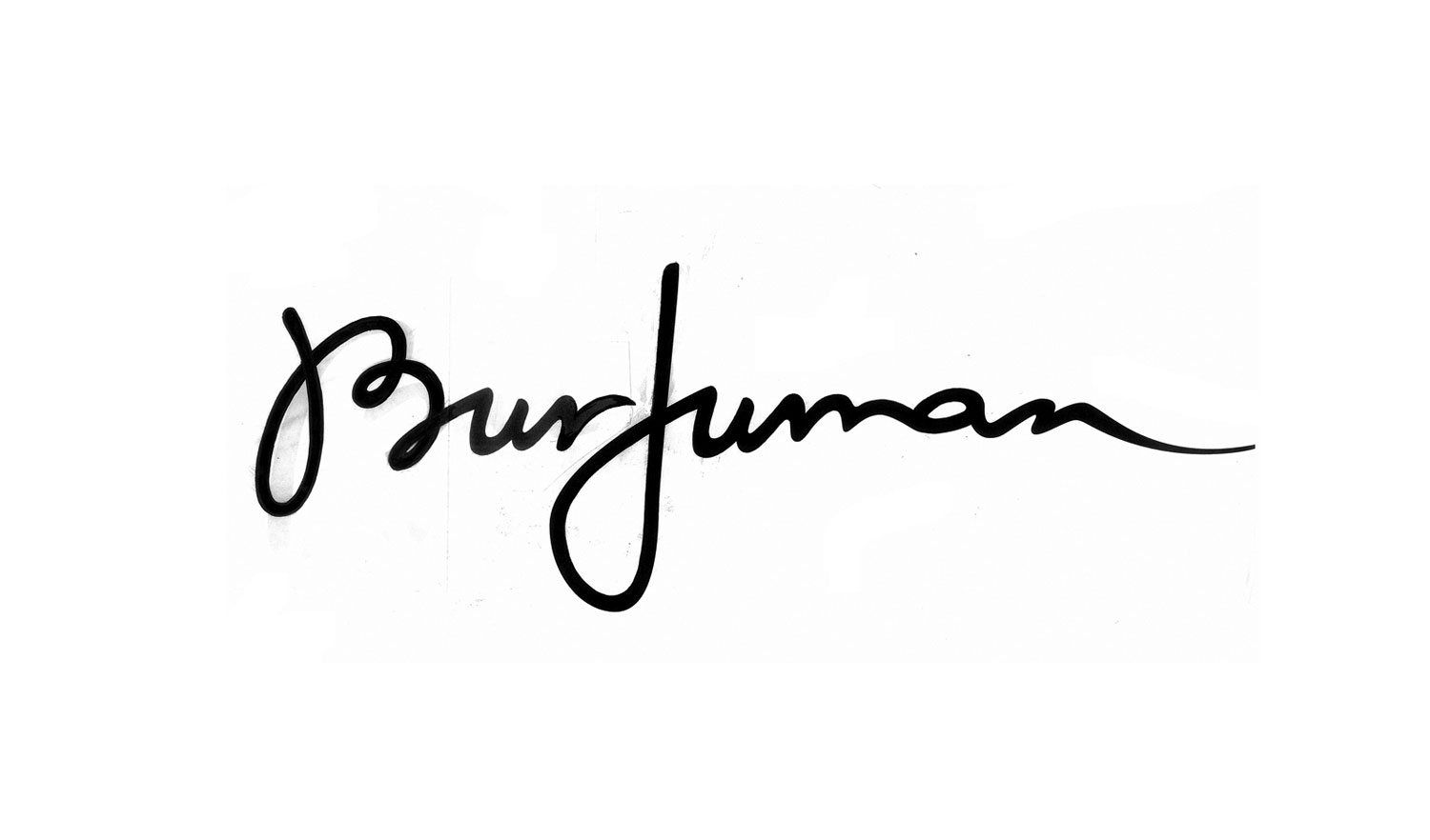 BurJuman-Evolution-of-Logos-07.jpg