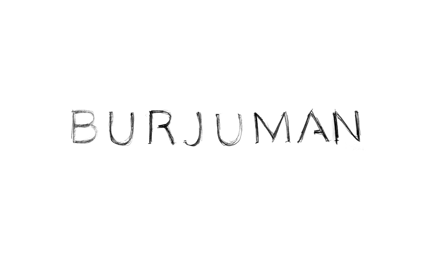 BurJuman-Evolution-of-Logos-12.jpg