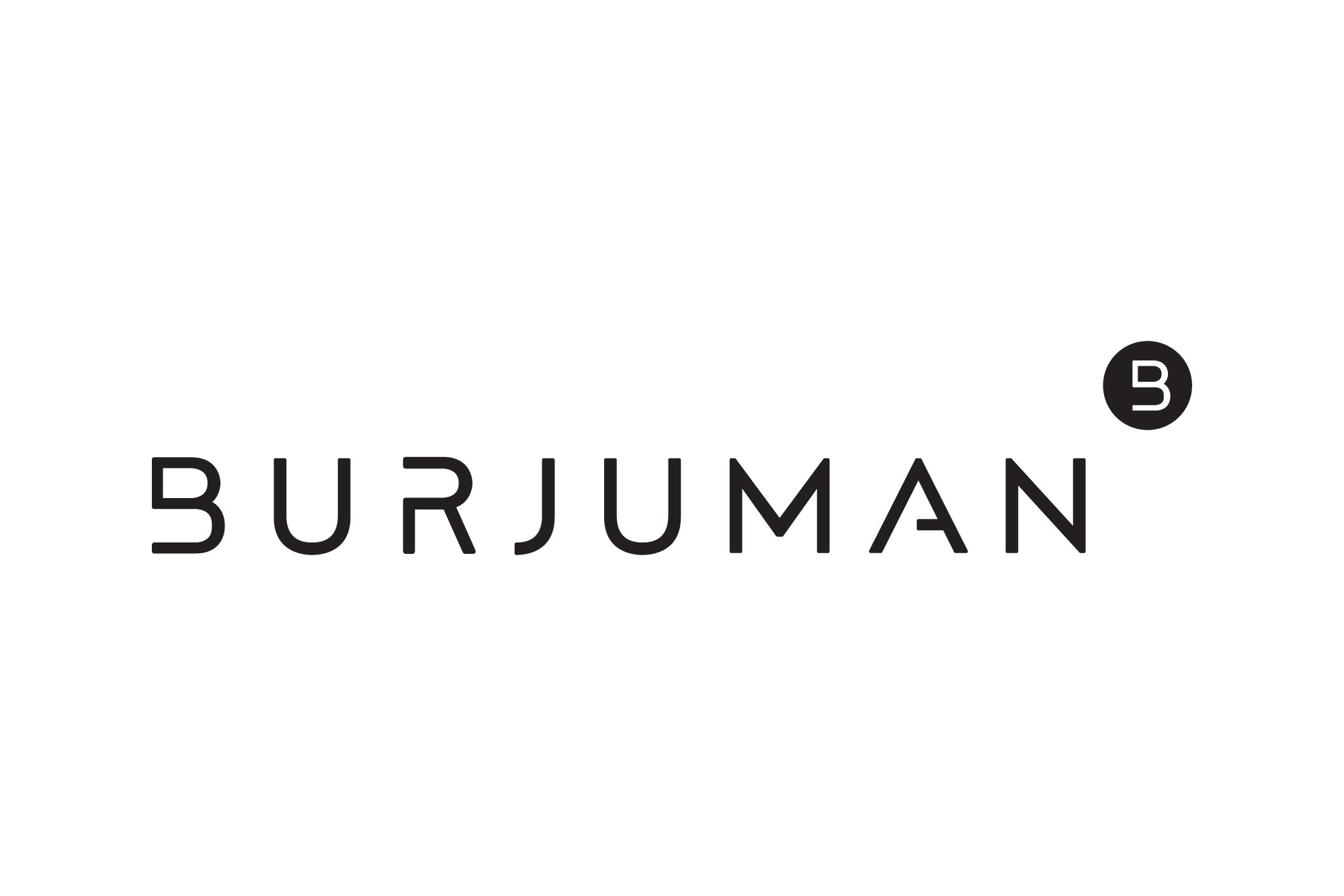 BurJuman-New-Logo-English.jpg
