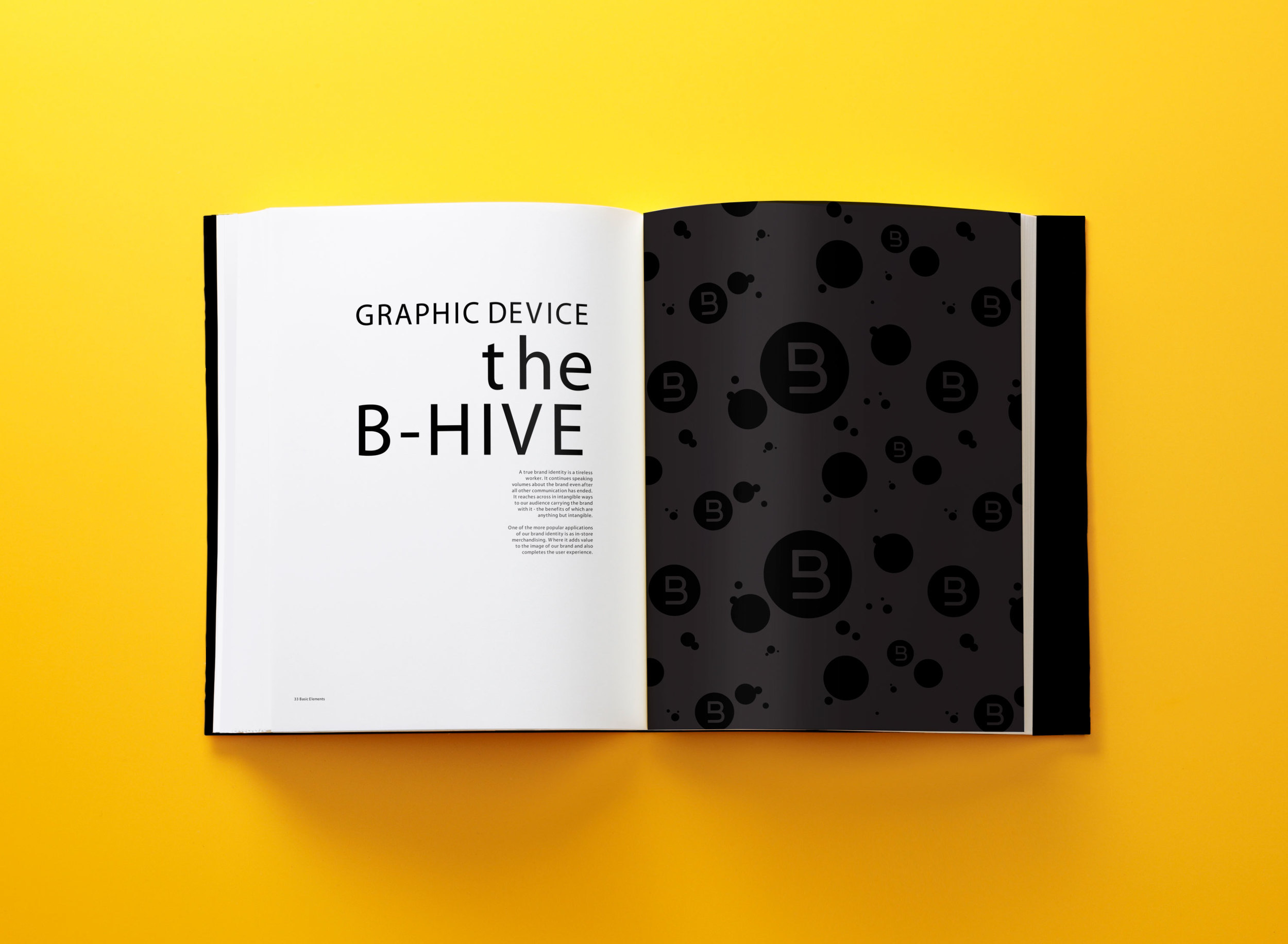 NEW-BurJuman-Identity-Book-The-B-Hive.jpg