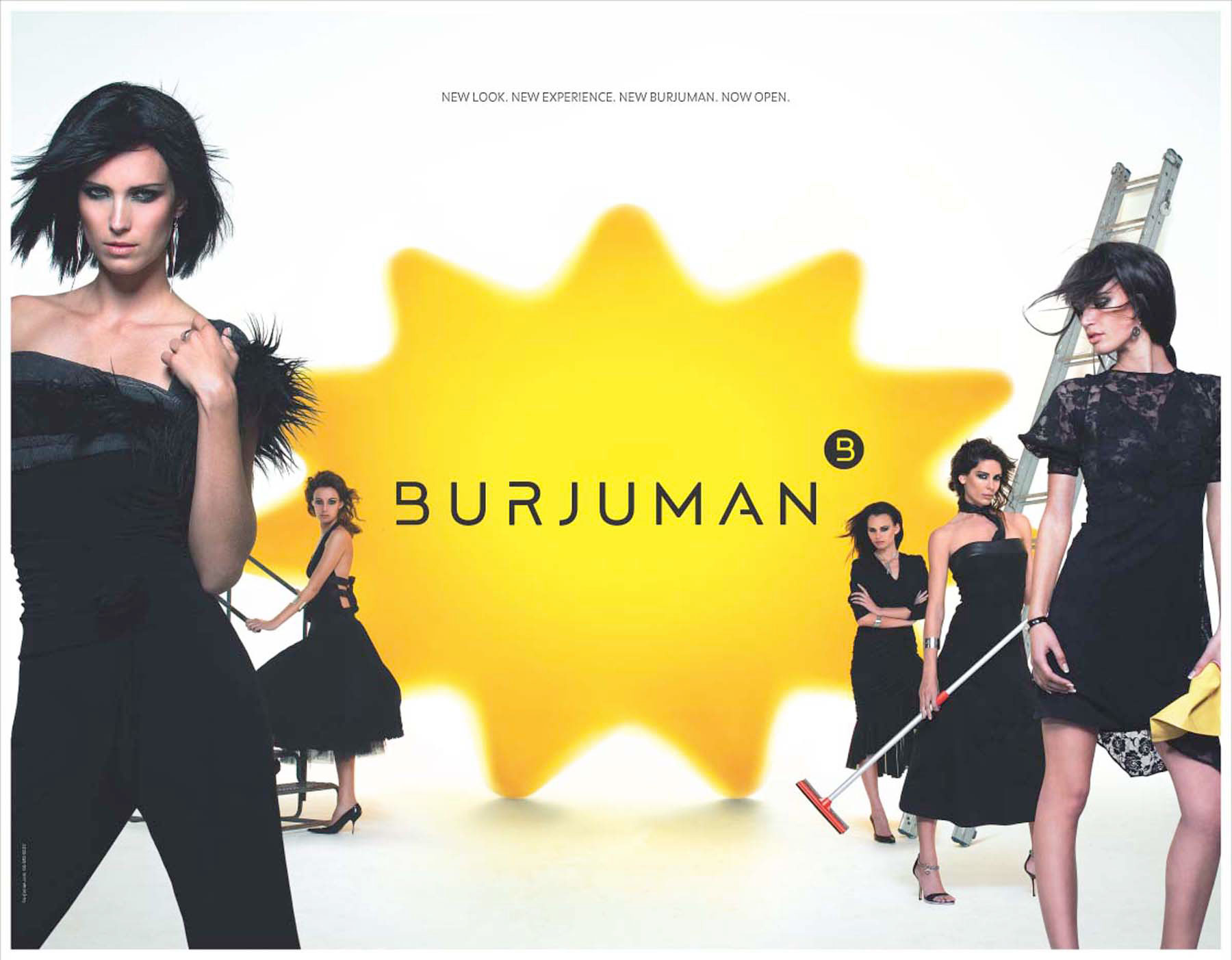 NEW-BurJuman-Kenny-Campaign-Launch-Ad-Reveal-DPS-Open.jpg