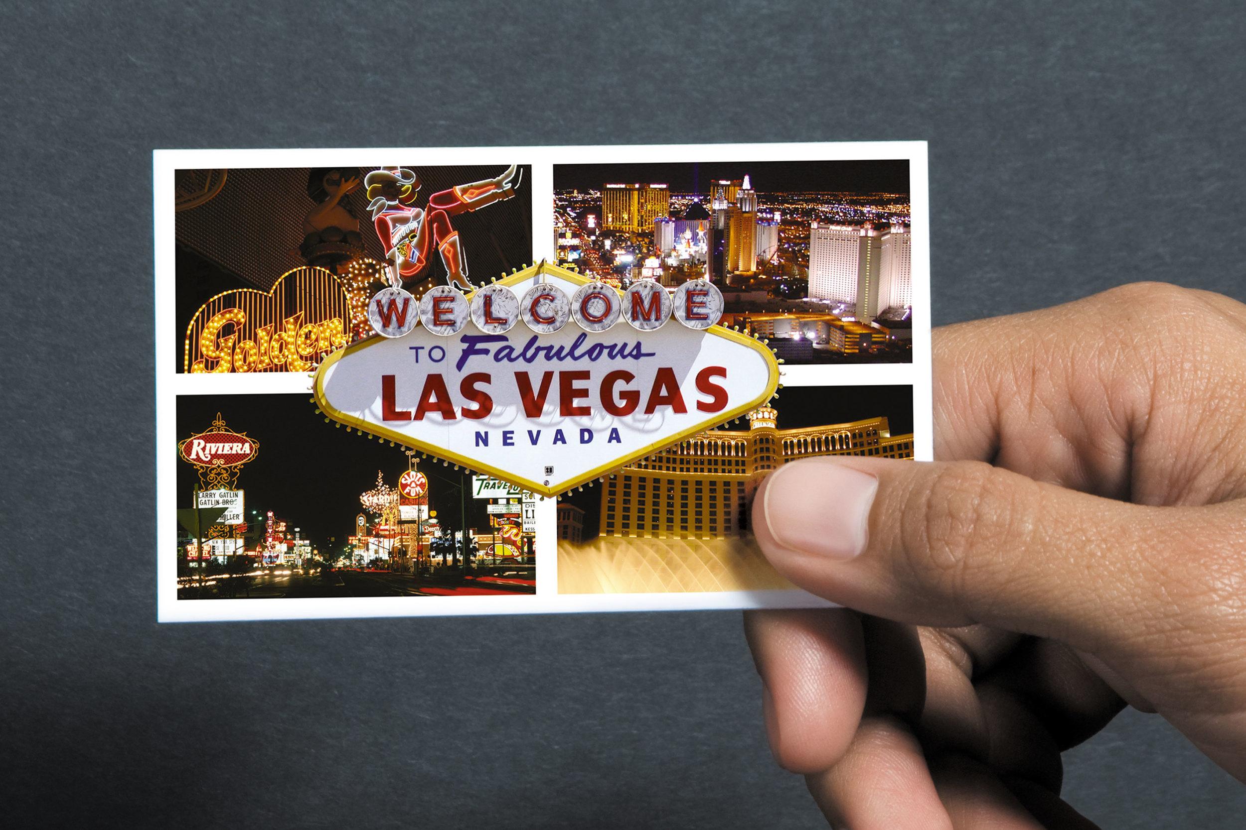 Airlink_Postcards_Front_Hands.jpg