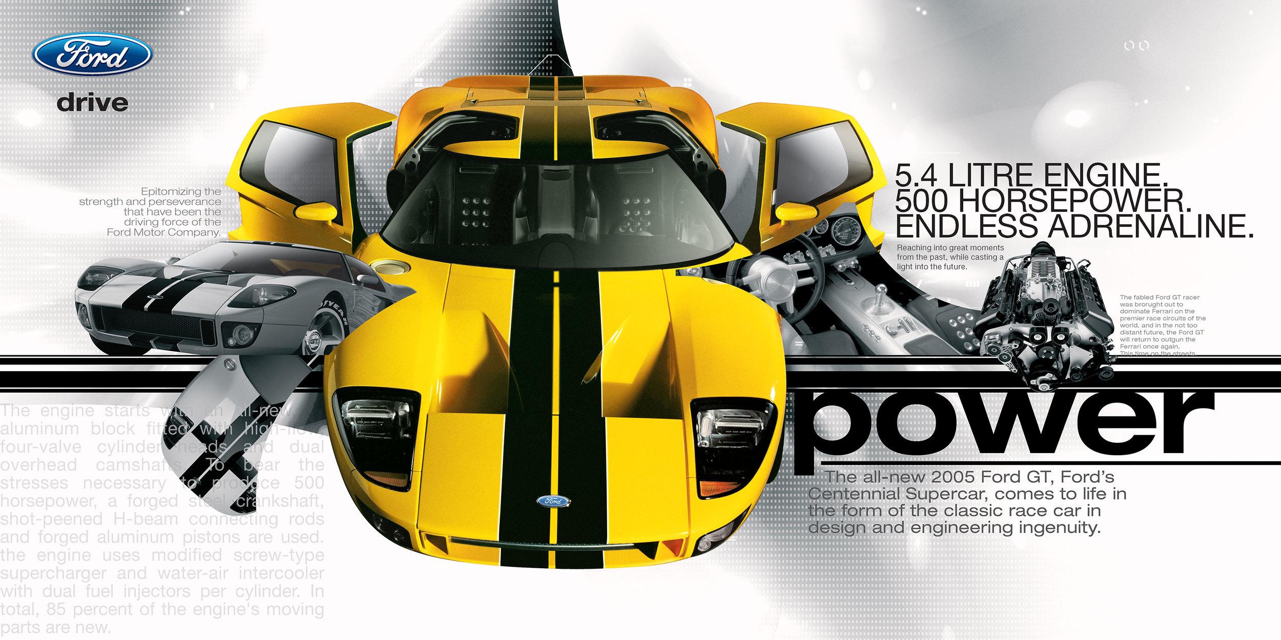 Ford Motor Show - Power.jpg