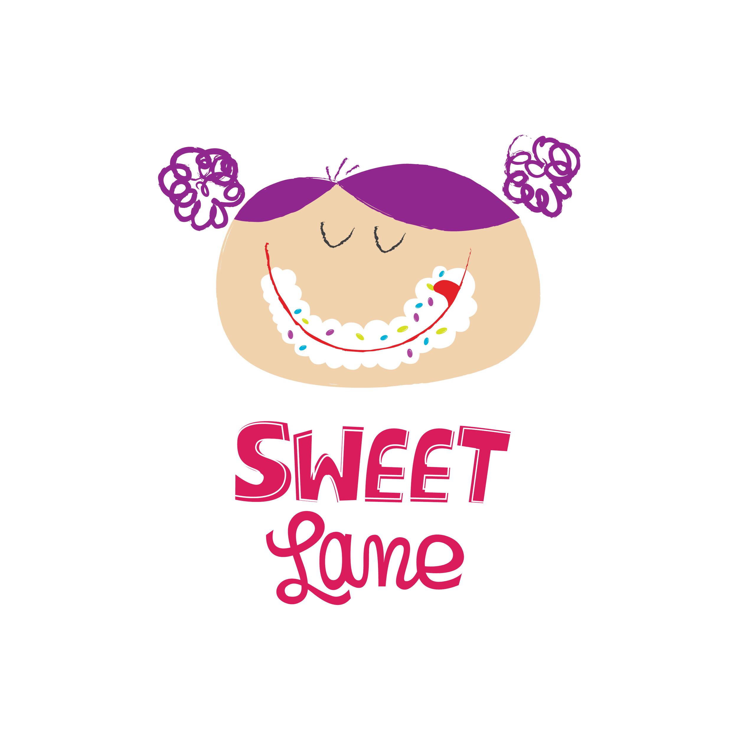 Sweet Lane Cakes